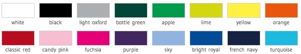 575_farben