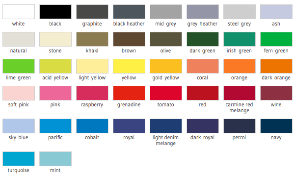 8008_farben