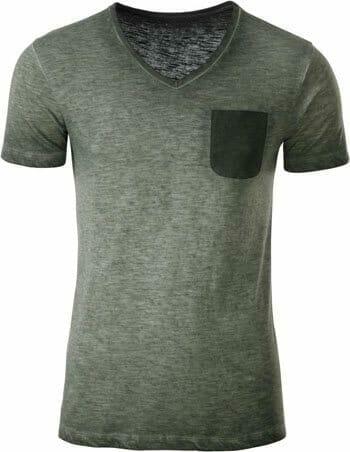 JN 8016 T-Shirt