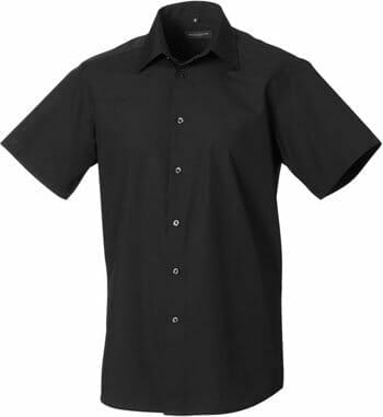 Russell 925M Herrenhemd