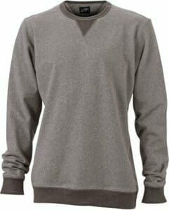 James & Nicholson 992 Sweater