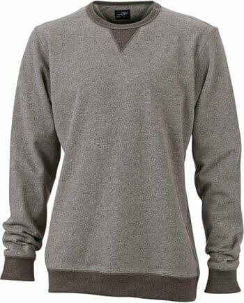 992 sweater