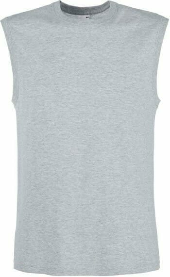 Tank Top für Herren von Tank Top by Fruit of the Loom®
