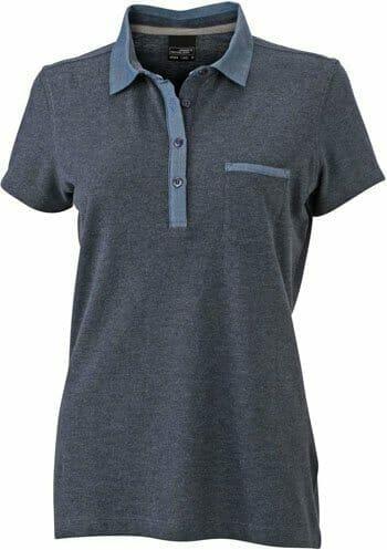j&n_989 t-shirt