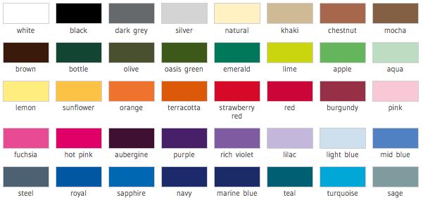 pr750_farben