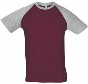 SOL'S Funky Herren T-Shirt