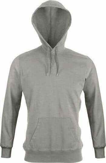 Kapuzensweater Kariban KV2103