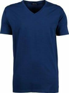 Tee Jays 401 Herren T-Shirt