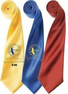 Krawatte Premier PR 750