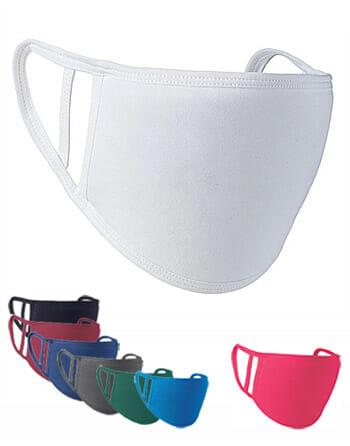MNS Maske * PREMIER Workwear PW 799