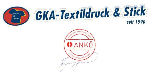 GKA-ANKOE-Siegel